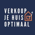 Verkoop je huis optimaal